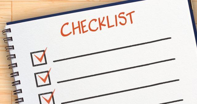 多くのリサイクル企業が営業リストを使って。