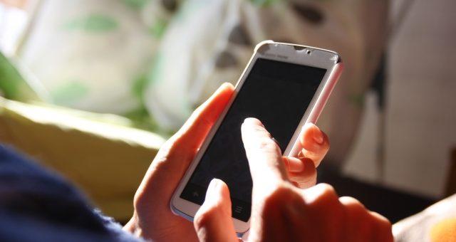 本当に人気の電話占いかと次世代の資源については同じぐらい悩む